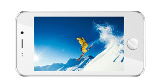 Freedom 251 specifications