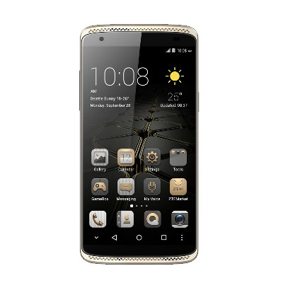 ZTE Axon Mini Specifications, Features and Price - Where to Buy