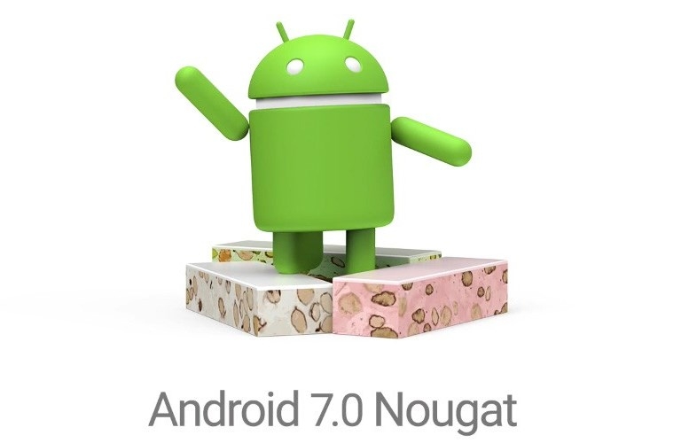 Android Nougat 7.0 New Operating System Features