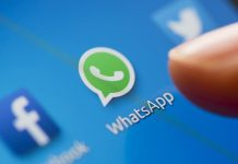 Prevent WhatsApp from Giving Facebook Your Phone Number
