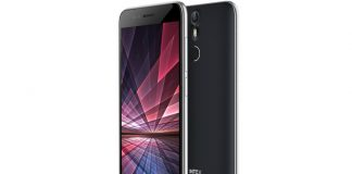 Intex Aqua S7 Specs, Features and Price