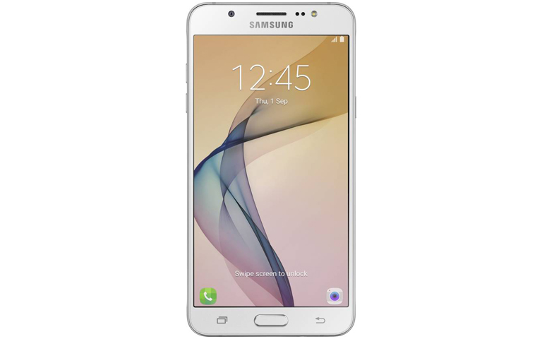 Samsung Galaxy On8 Full Phone Specs with Price