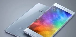 Xiaomi MI Note 2 full Phone Specifications, Price and Features
