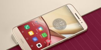 Moto M Specs, Motorola Moto M Full Phone Specifications