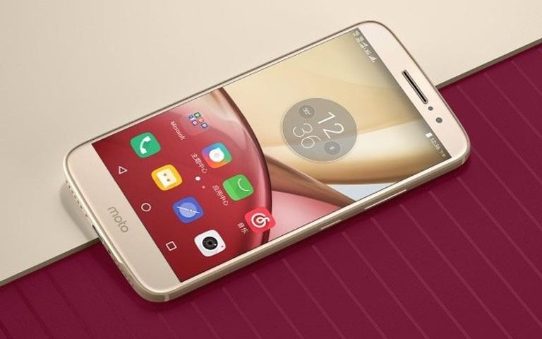 Moto M Specs, Motorola Moto M Full Phone Specifications