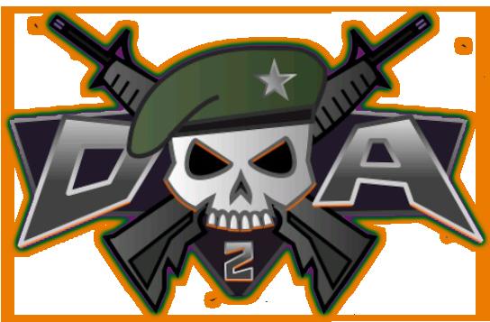 Doodle Army 2 Mini Militia Cheats