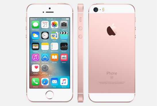 iphone 6s full specification iphone se specifications phone details 15132