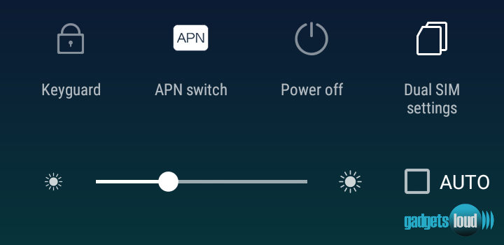 smartphone battery life - Adjust Screen Brightness