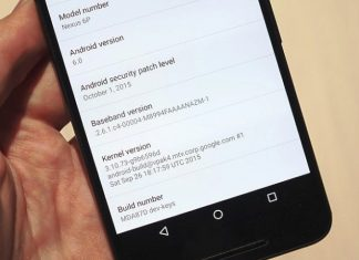 How to Check OS Version & Specs in Android using About Phone