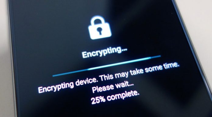 How to Encrypt Android Phone for Extra Security