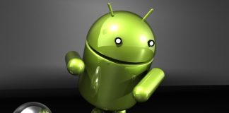 How to Update Android Operating System in Smartphones & Tablets for free