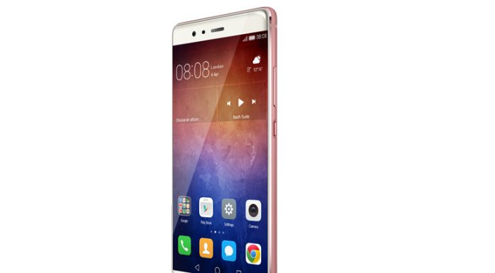 Huawei P9 Specifications, Features and Price in India and US