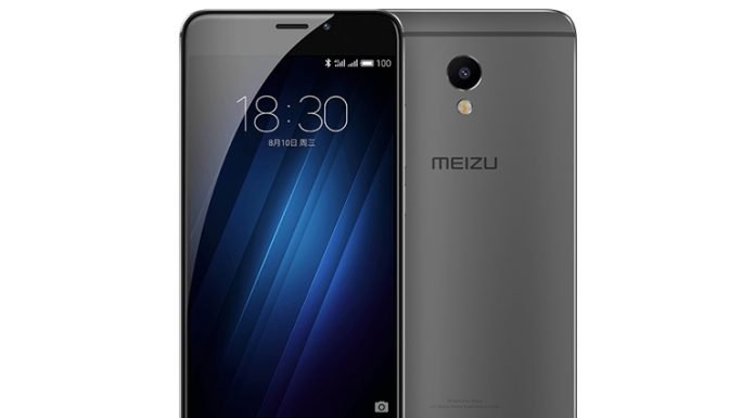 Meizu M3E 4G LTE Smartphone - Full Phone Specifications, Features and Price
