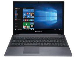 Micromax Alpha LI351568W Windows 10 Laptop Specs, Features and Price