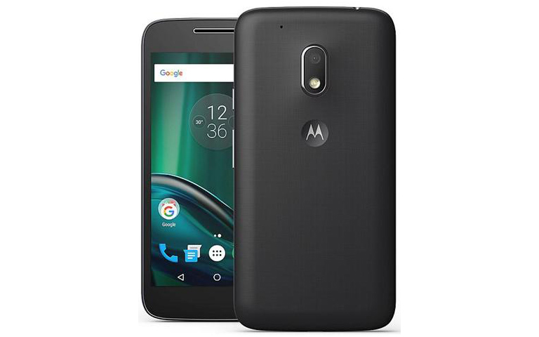 Moto G4 Play Androdi Phone Specs, Features and Price