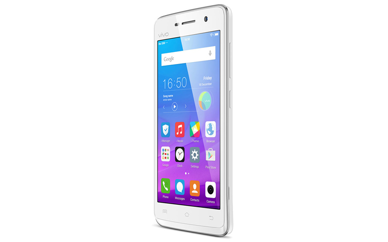 Vivo Y21L full phone specifications with Features and Price