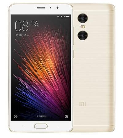 Xiaomi Redmi Pro Specifications and Features and Price of All 3 Variants