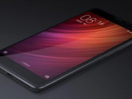Xiaomi Redmi Pro with Dual Camera and OLED Display India