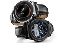 titan juxt pro smartwatch full specs, features and price