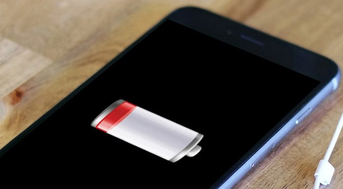 fix iPhone 7 Battery Life Problems for free at home