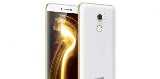 Coolpad Mega 3 full Phone Specifications
