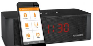 Amkette Trubeats S50 Full Specifications