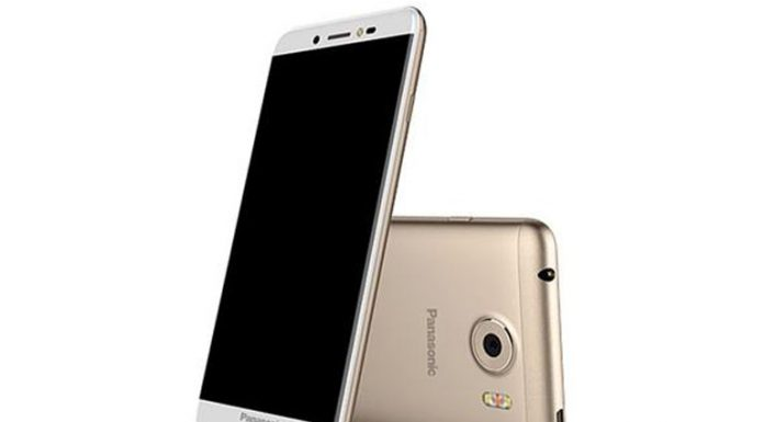 Panasonic P88 full Phone Specifcations
