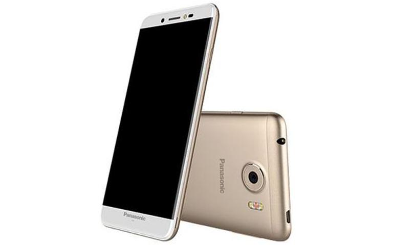 Panasonic P88 full Phone Specifcations