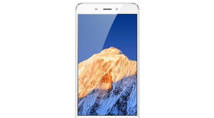ZTE Nubia N1 Full Phone Specifications