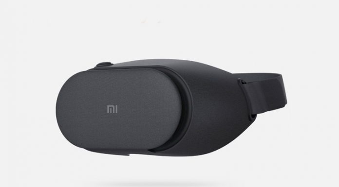 Mi VR Play 2 Price and Full Specs