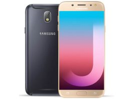 Samsung Galaxy J7 Max and J7 Pro Full Phone Specs, Features and Price