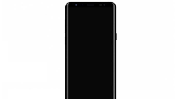 Samsung Galaxy Note 8 Full Specs