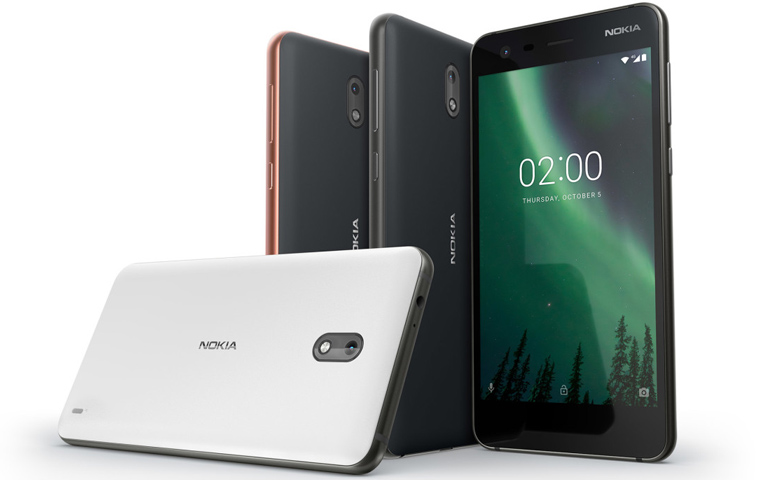 nokia 2 full phone specs and price