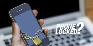 How to Reset Android Phone When Locked Without Using Computer