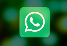 WhatsApp Tips and Tricks Android
