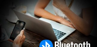 Bluetooth Tethering Android to PC