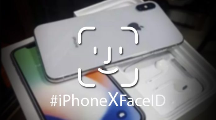 Unlock iPhone X Without Face Id