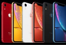iPhone Xr specs and Features - Price in India & USA