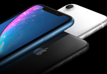 Should I buy iPhone Xr