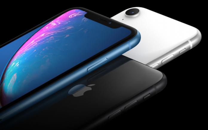 Should I buy iPhone Xr