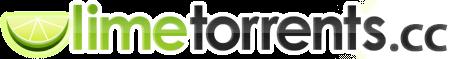 pc games torrent site limetorrent