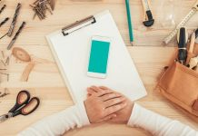 7 Best Apps for Small Business
