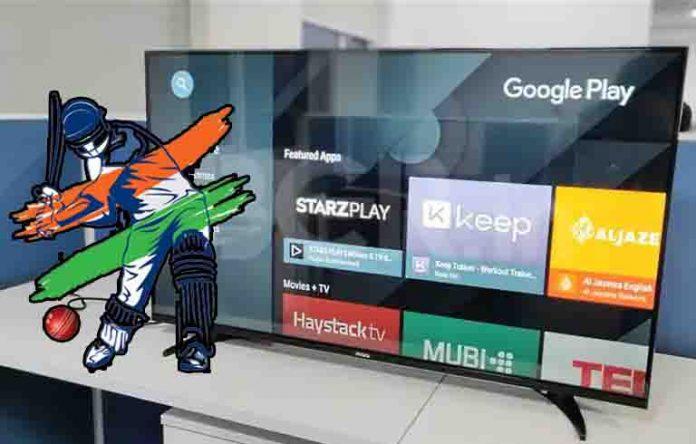 Best Budget Smart TVs