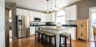 Smart Kitchen Gadgets Every Tech Geek Needs