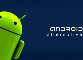 android alternatives