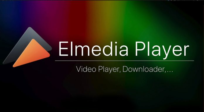 elmedia player mac