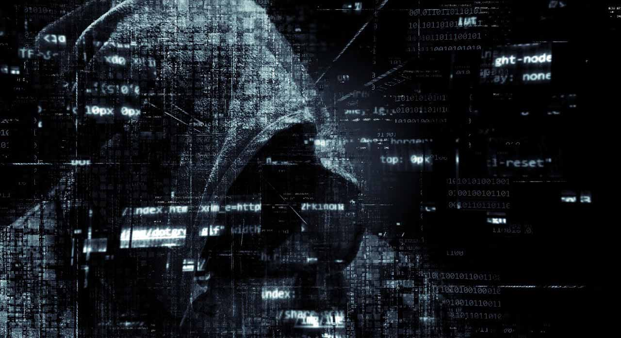 Cybersecurity when using betting apps