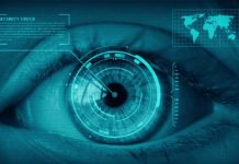 Biometrics can help with age verification issues