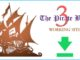 Piratebay3 Working Sites List