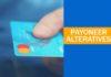 Payoneer Alternatives